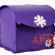 Короб для подарков фото