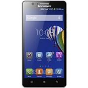 Телефон Мобильный Lenovo A536 фото