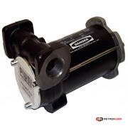 BP3000 24V/12-3/4 BSP - Насос для перекачки дизельного топлива резьбовой фото