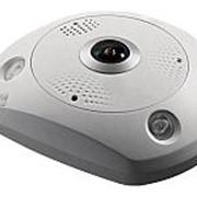 Видеокамера Optimus AHD-H112.1(1.9) фото