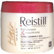 Маска для окрашенных волос Restill фото