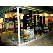 магазин игрушек и подарков на метро Чиланзар фото