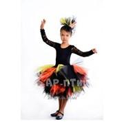 Прокат детских карнавальных костюмов на Хеллоуин фото