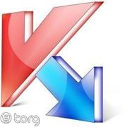 Антивирус Kaspersky Anti - Virus 2DT 2012 (1 год) база Антивирус Kaspersky Internet Security 2 DT 2012 База фото