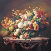 Цвети фото
