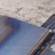Лист горячекатаный 34хн2м фото