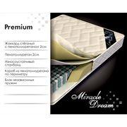 Матрац Premium фото