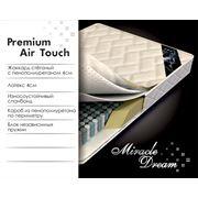 Матрац Premium Air Touch фото
