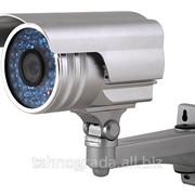 Видеокамера VE-8470G фото