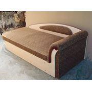Кровать-софа фото