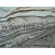 текстильная продукция (бязьситец) фото