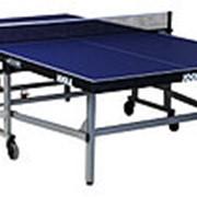 Стол для настольного тенниса Joola ROLLOMAT устаревшая модель фото