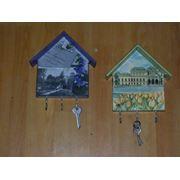 Изделия сувенирные фото