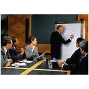 Курсы для руководителей специалистов и уполномоченных по охране труда фото