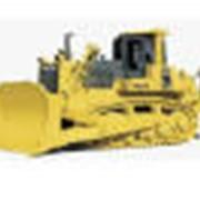 Мы предлагаем свои услуги по поставке техники Komatsu, Кato, Tadano, Caterpillar, JBS фото
