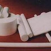 Фторопласт листовой для электроизоляционных элементов конструкций фото