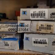 44-8001 датчик termo king фото