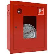 Шкаф пожарный ШПК-310ВОК фото