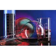 Гипохлорит натрия TSh 6.1 –00203849 –93:2002 с изм. № 1 фото