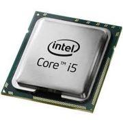 CPU Intel Corei5 2500 33Ghz фото