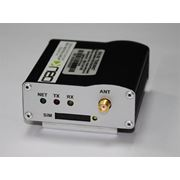 GSM Модем Teleofis RS-485 фото