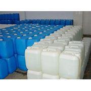 Гипохлорит натрия 30% в Ташкенте|Узбекистан фото