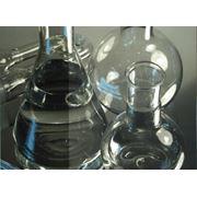 Аммиак жидкий технический ГОСТ 6221-90 (СТ СЭВ 6380-88) фото