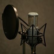 Студийная звукозапись, Услуги студий звукозаписи фото