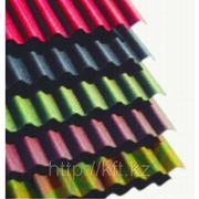 Листы асбестоцементные 40/150-1750 - 5,2 мм 8 волн фото