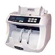 Счетчики банкнот SPEED - LD60 фото