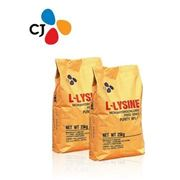 Лизин L - лизин - моногидрохлорид (кормовые добавки для птицеводства) фото