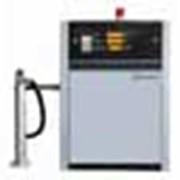 Топливораздаточная установка SANKI с функцией выдачи топлива по объему и массе фото
