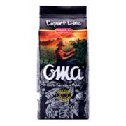 Кофе OMA 100% натуральный жареный в зернах 500г фото