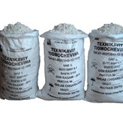 Тиомочевина техническая массовая доля основного вещества не менее 95% TSh 6.1-00203849-12:1999 с изм. 1234 фото