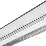 Светодиодный магистральный светильник Лед Гамма 40 Вт/840-011 (Ret. Sym) 3,4 м Люмен фото