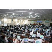 Брокерские услуги на биржевых торгах товарно-сырьевой биржи фото