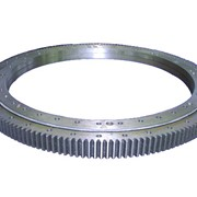 Опорно-поворотное устройство ОП-1400.3.2.8.3. р(24 отв) фото