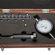 Нутромер индикаторные повышенной точности 6-10 0.001 ЧИЗ фото
