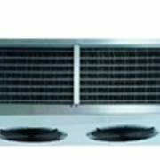 Двухпоточный воздухоохладитель Thermokey DML 450.76 фото