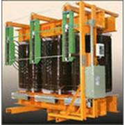 Предлагаем ремонт силовых трансформаторов фото