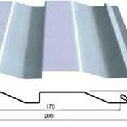 Металлический сайдинг фото