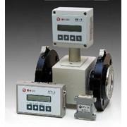 Электромагнитые расходомеры РМ-5 фото