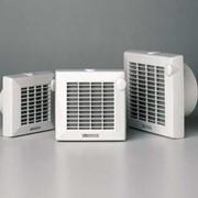 Вытяжные вентиляторы Vortice Punto фото