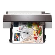 Печать широкоформатная на фотобумагах, холсте, виниле, самоклеящейся пленке, банерелиграфия фото