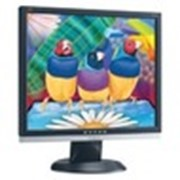 ViewSonic VA916 / LCD Мониторы (ЖК фото