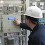 Ревизия, ремонт и восстановление технических характеристик высоковольтного электрооборудования и трансформаторов. Комплексное обследование силовых трансформаторов фото