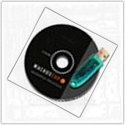 Распознование автомобильных номеров Macroscop Версия для Трасс и Автомагистралей для 7 IP камер фото