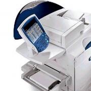 Печать цифровая оперативная: календари, меню, визитки фото