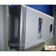 Ariston ABS VLS PW 100 L фото