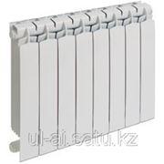 Радиаторы алюминиевые SIRA S2 фото